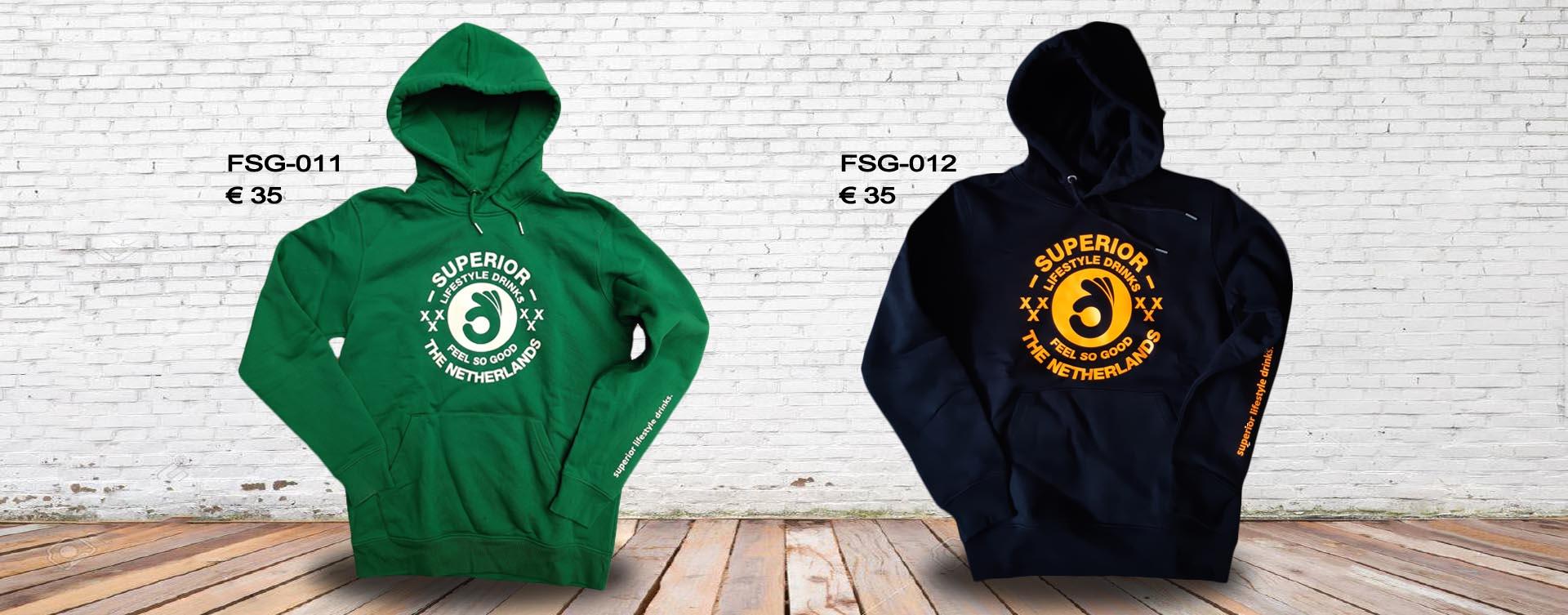 Feel so good hoodies4