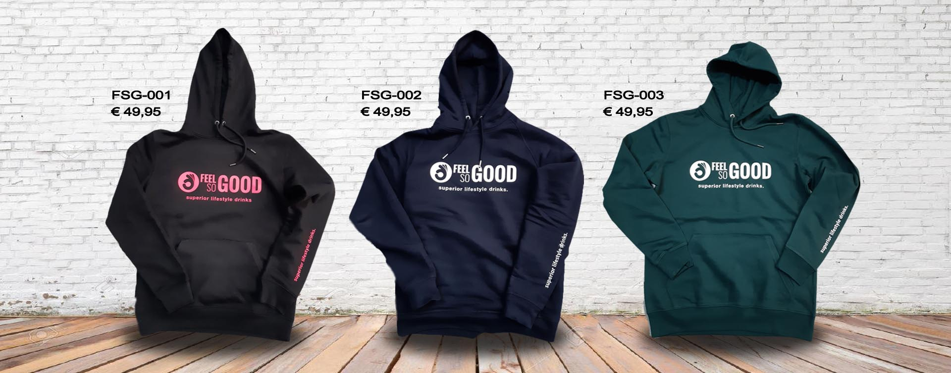 feel so good hoodies1