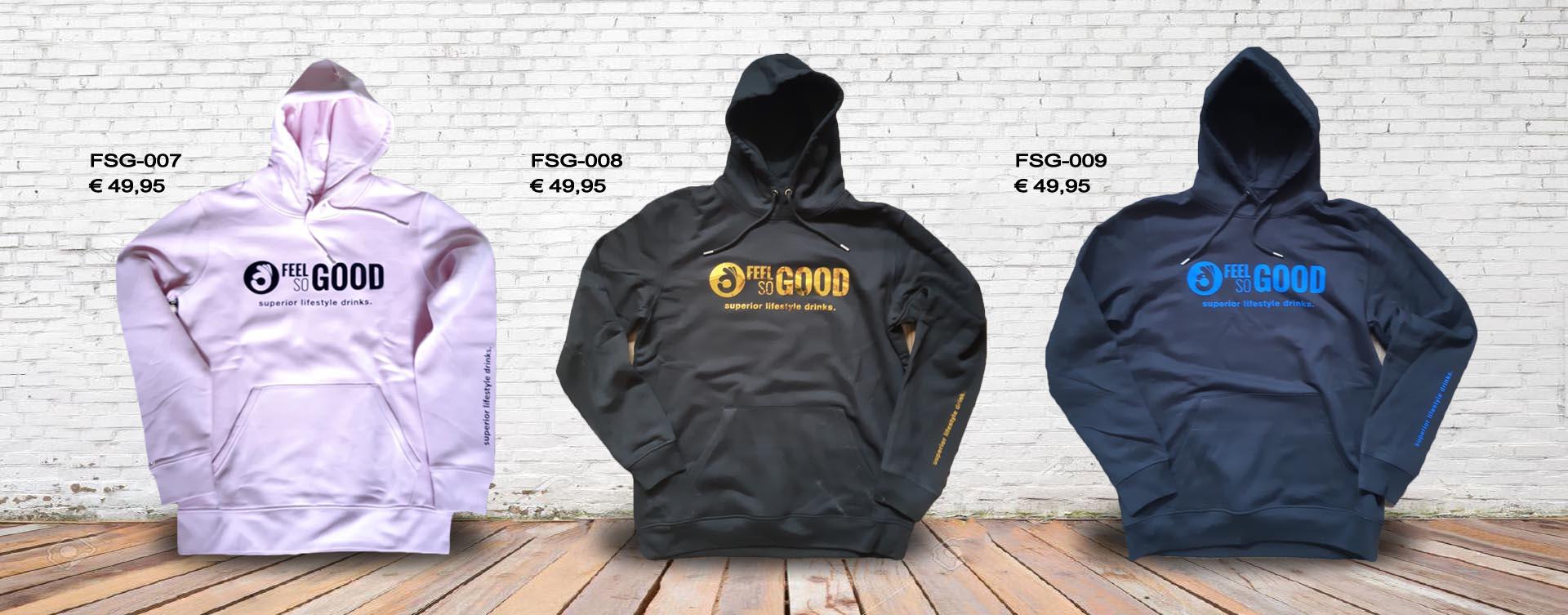 feel so good hoodies3